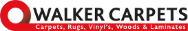 Walker Carpets supplied and fitted in Lanark – Carluke – Biggar – Motherwell